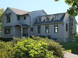 laine m jones design cottages u0026 summer homes