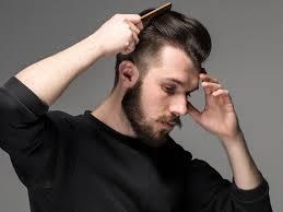 men u0027s hairstyles 2017 hairstyles for men