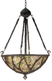tiffany glass pendant lights 25 melhores ideias de tiffany pendant light no pinterest
