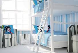 blue and white home decor dadka modern home decor and space saving furniture for small