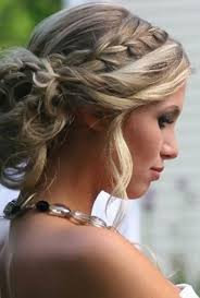 no fuss wedding day hairstyles 30 medium length hairstyles visit my channel for more other