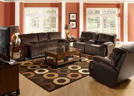 Brown Leather Sofa Living Room Living Room Decorating Ideas Dark Brown Leather Sofa Aecagra Org