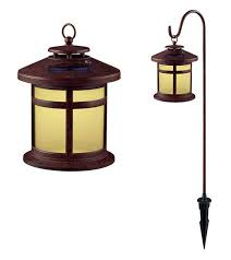 Hton Bay Solar Led Landscape Lights Our Top 5 Gifts For Outdoor Entertainers Garden Club