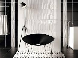 bathroom tiled walls design ideas bathroom wall tiles design ideas photo of best ideas about