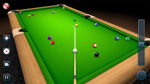 3d pool game free android apps on google play