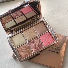 hourglass ambient lighting edit volume 1 authentic hourglass ambient lighting edit vol 3 palette health