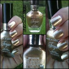 365 days of nail polish day 9 eg nails it