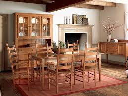 Shaker Dining Room Set The New Dining Table What Dining Table Shape Do I Need Timber