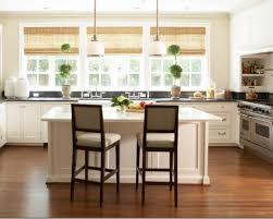 Kitchen Window Treatments Ideas Pictures Kitchen Window Treatment Ideas Irepairhome Com