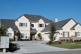 building a custom house custom home builders in manteca ca raymus homes california