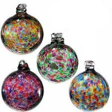 141 best kitras glass images on glass ornaments blown