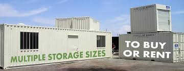 construction storage containers for rent container news az containers