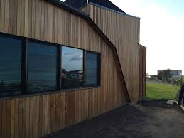 Spotted Gum Shiplap Shiplap Cladding Dressed Shiplap Outlast Timber