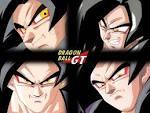 Dragon Ball GT - dragon_ball_gt-1024x768-873750