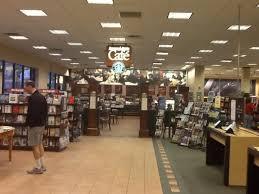 Barnes Noble Tucson Az Barnes U0026 Noble Booksellers 5130 E Broadway Blvd Tucson Az Book