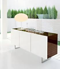Best Calligaris Images On Pinterest Contemporary Furniture - Modern furniture seattle