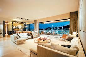 expensive living rooms expensive living rooms and li ka shing s pad in cheung kong