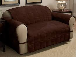 Patio Furniture Covers At Walmart - sofas center sofarotector cover microfiberet furniture covers