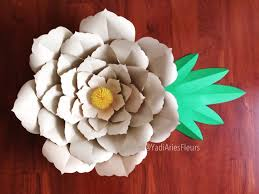 14 best giant paper flowers images on pinterest giant paper