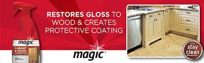 how to recondition wood cabinets magic wood cleaner and 14 fluid ounce furniture