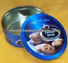 where can i buy cookie tins cookie tins india buy cookie tins india butter cookies