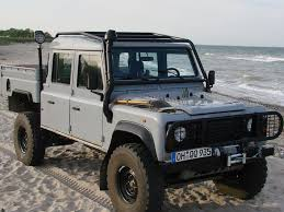 land rover jeep cars jeep offroad concept vehicles