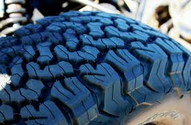 Great Customer Choice 33x12 5x17 All Terrain Tires Bfgoodrich All Terrain T A Ko2 Tire Test