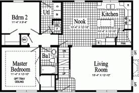19 cape cod floor plans for small homes cape cod house plans