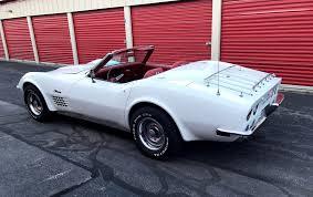 1972 corvette stingray price 577 p4 l jpg