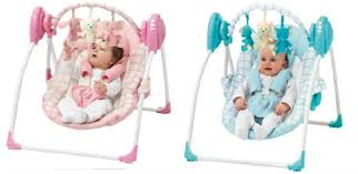 swing chair argos baby by chad valley deluxe baby swing 29 99 argos
