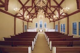 Funeral Home Interiors by Funeral Home Interior Design Cecil Burton Funeral Home Shel Nc The