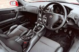 alfa romeo gtv alfa romeo gtv coupe 1996 2004 driving u0026 performance parkers