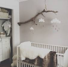 baby mã dchen zimmer 10 best babyzimmer images on baby zimmer kidsroom and