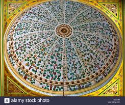 byzantine ornament stock photo royalty free image 111311220 alamy