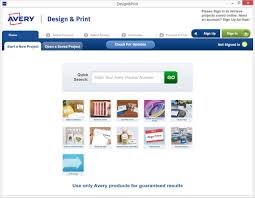 5 best address label making and printing software