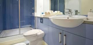 How To Install Bidet Spray Premium Therapeutic Bidet Toilet Combo Feminine Wash Simple