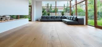Best Flooring For Rental What Are The Best Flooring Options For Rental Homes Esb Flooring
