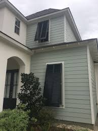 louvered exterior shutters 8 u2013 shutter solutions of lafayette