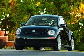 volkswagen bug 2012 volkswagen beetle reviews specs u0026 prices page 7 top speed