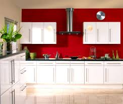 Houzz Kitchen Backsplash Ideas Bathroom Attractive Pictures Kitchen Backsplash Ideas From Red