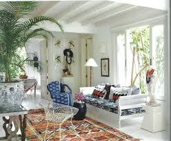 elle decor home decorations sophisticated beach decor sophisticated beach house