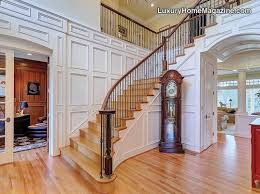 Perfect House Design Amazing Perfect Home Design Home Design Ideas - Perfect home design