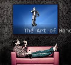 Home Decor Show by Show Home Decor Show House Decorating Ideas Extraordinary