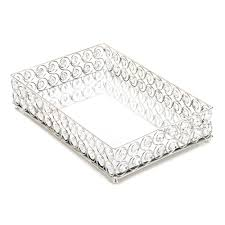 amazon cutlery trays home kitchen top rated