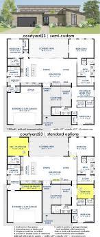 custom home plans for sale baby nursery custom home floor plans unique custom house plans