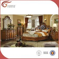 Very Cheap Bedroom Furniture by Wholesale Usa Made Furniture Online Buy Best Usa Made Furniture