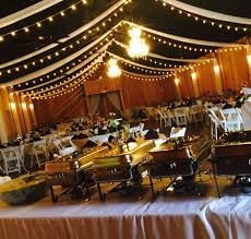 wedding venues in pensacola fl apple market pensacola wedding catering sowell farms buffet