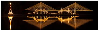 holiday festival of lights charleston charleston sc beginning november 15 and continuing through