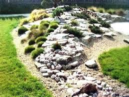 Rocks Garden Garden Rocks Ideas Autouslugi Club