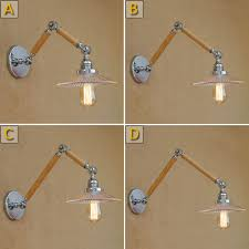 Reading Lamps For Living Room Popular Wood Reading Lamp Buy Cheap Wood Reading Lamp Lots From